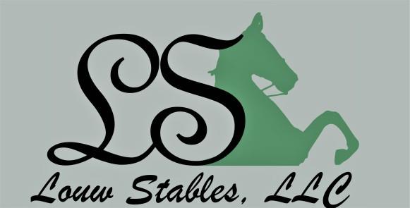 Louw Stables, LLC